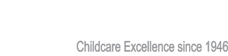 Tartt's Child Care Inc.